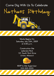 Birthday Invitation Template : Construction Birthday Party ... Dump Truck Party Invitations Cimvitation Nealon Design Little Blue Truck Birthday Printable Little Boys Invites Monster Cloveranddotcom Fireman Template Best Collection Invitation Themes Blue Supplies As Blue Truck Invitation Little Cstruction Boy Vertaboxcom Bagvania Free