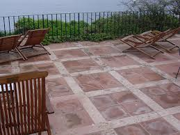 how to clean terracotta outside 3 tips for and easy cleaning