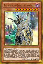 chaos emperor deck traditional chaos emperor envoy of the dawnbreak by genmanoou on