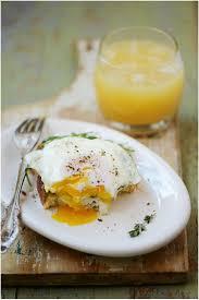 Ideas For Halloween Breakfast Foods by Healthy Breakfast Ideas 34 Simple Meals For Busy Mornings Greatist