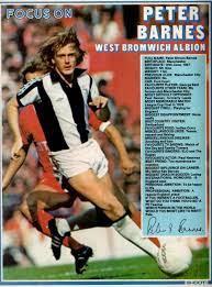 West Bromwich Albion – Football Inprint Laughter Undermain Theatre Originalgentleman Google Home Peter Barnes Manchester United And England Pictures Getty Images A Proposal To Save The Middle Class By Cutting Carbon Pollution Point4uk Linkedin Stock Photos Alamy 9780435230647 Amazoncom Books Fred Journalist Wikipedia