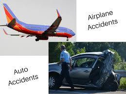 Car Accidents Archives | Tina Willis Law - Orlando Rember That All Cases Of Vehicle Accident L Are Liable To Statutes Truck Crash In San Francisco Injures Seven Injury Accident Attorney Jacksonville Semi Lawyer Orlando Personal Lawyers Florida Attorneys Navistarichcbus2007recall Car The Blog Law And Ligation Tractor Trailer Lakewood Wa 8884106938 Https Former Professor Uae On Road Vehicles