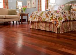 santos mahogany solid hardwood flooring the facts about hardwood