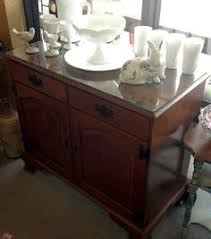 Ethan Allen Dry Sink by Ethan Allen Maple Twin Beds Solid Maple And Or Birch Pinterest