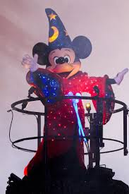 90th Anaheim Halloween Parade by 568 Best Disney Characters Images On Pinterest Disney Parks