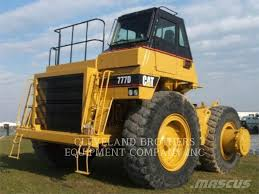 Caterpillar 777D - Articulated Dump Truck (ADT), Price: £376,244 ... New 740 Ej Articulated Truck For Sale Walker Cat Caterpillar 745 With Nextgen Cab And Cat Trucks 740b Used 771d Articulated Dump Adt Year 1998 Price First We Build Georgia Unveils Resigned Truck Larger Cab 730c2 Sale 6301 Rutledge Pike Tn 395000 Fills Gap In Series Utah Wheeler Machinery Co 150 Scale 85528 Catmodelscom All Day Articulated Trucks Haul More Move Less 793f Mesa Az 2011