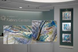 Glass Wall Art Panels Kim Merriman With Regard To The Brilliant And Also Gorgeous