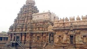 Dmdk Mla Help Desk by Madras High Court Recalls Nbw Against Vijayakanth