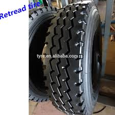 Retread Tires 295/80r22.5 11r22.5, Retread Tires 295/80r22.5 11r22.5 ... Commercial Tire Programs National And Government Accounts Low Pro 245 225 Semi Tires Effingham Repair Cutting Adding Ice Sipes To A Recap Truck Tire By Panzier Retreading Truck Best 2017 Retread Wikipedia Whosale How Buy The Priced Recalls Treadwright Affordable All Terrain Mud Recapped Tires Should Be Banned Recap Tyre Suppliers Manufacturers At 2007 Pilot Super Single Rim For Intertional 9200 For Sale A