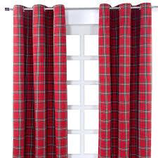 Roast Beef Curtains Define by Black Watch Tartan Curtains Best Curtain 2017