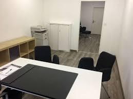 bureau location geneve sous location bureau ève centre ève