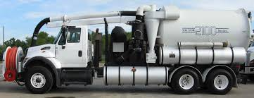Used Sewer & Vacuum Trucks For Sale | Industrial Combination Sewer ... Vacuum Trucks For Sale Hydro Excavator Sewer Jetter Vac Hydroexcavation Vaccon Kinloch Equipment Supply Inc 2009 Intertional 7600 Vactor 2115 Youtube Sold 2008 Vactor 2100 Jet Rodder Truck For 2000 Ramjet V8015 Auction Or 2007 2112 Pd 12yard Cleaner 2014 2015 Hxx Mounted On Kw Tdrive Sale Rent 2002 Sterling L7500 Lease 1991 Ford L9000 Vacuum Truck Item K3623 September 2006 Series Big
