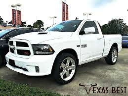2019 Ram 3500 Picture < 2018 - 2019 Car Release Date 2018 Dodge Cummins Magnificent Truckdome Used 2010 Ram 3500 3500s For Sale In Columbus Oh Autocom 2007 Albertville Al 35951 Gm Sales Llc Slt At Watts Automotive Serving Salt Lake Reviews And Rating Motor Trend 1500 Tailgate Spoiler Elegant Dodge Ram 4wd Mega Cab 1605 Drw Sullivan Truck Inspirational 28 Images Used 2009 Flatbed Truck For Sale In 3074 Lifted Dodge Truck 2012 Ram Huge Selection Dually For 2001 Youtube 2011 Laramie
