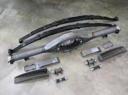 Chevy Truck Leaf Springs Unique 1954 Chevy Truck Leaf Spring Pivot ...