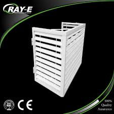 Decorative Air Conditioning Return Grille by Mesh Vent Covers Mesh Vent Covers Suppliers And Manufacturers At