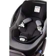Peg Perego Primo Viaggio 4-35 Infant Car Seat - Onyx - Peg Perego ...