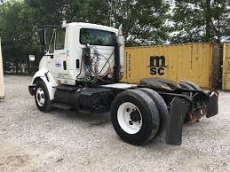 2004 International 8600 Semi Truck For Sale Wireless Classifieds 1979 Transtar 2 Intertional Big Cam 290 1999 9300 Semi Truck Item I8592 Sold Janu Used Semi Trucks For Sale 2002 With Sleeper Youtube S Series Wikipedia Inventory Altruck Your Truck Dealer 2015 Prostar Plus Eagle For Medium Duty Cxt Best Resource Harvester Classics On Autotrader Right Hand Drive Trucks 817 710 5209right Trucksright Intertional Daycabs For Sale Up Sale 9900i Eld Exempt Tractor