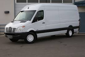 100 Rainier Truck And Trailer And Seattle WA 98198 Car Dealership And