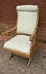 Lovely American Rocking Chair Vintage Oak Rocking Chair Solid Peroba De Rosa Heavy Wood Rocking Chair Fniture Fascating Amish Chairs With Interesting Bz Kd20n Classic Wooden Childs Porch Rocker Natural Oak Ages 37 Lovely American Vintage Oak Antique Dexter Ash Duty Used For Sale Chairish Bent Style Jack Post Childrens Patio Of America Oria Brown Hardwood Michigan State