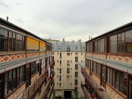 le chalet savoyard rue de charonne le chalet savoyard rue de charonne 28 images 118 rue de