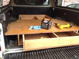 Truck Drawer And Dog Perch | Americanbrittguy's Blog Decked Truck Bed Organizer And Storage System Abtl Auto Extras Decked Drawer Ford Ranger T6 Dc 2016 Pickup Sliding Drawers Ideas Nightstands Inspiring Plans Diy Weather Guard Steel Pack Rat Unit In Brite White3383 The Brute Bedsafe Hd Tool Box Heavy Duty Burn United States Gas Bed Storage Ciderations Adds To Your For Maximizing Slide Suv Ball Bearing Slides Amazing Bonus Pssure Washer With This Sp40330b Sp Tools Industrial Toolbox Upland Manufacturing Toolboxdeedtruckdrawersystem Suburban Toppers