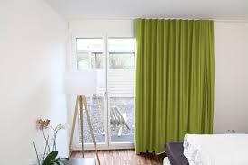 vorhang grün schnell und einfach bestellen