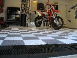garage resin garage floor coating epoxy floor installation