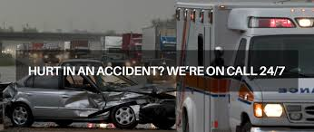 New York Accident Lawyer – WE WILL HELP YOU WIN YOUR CASE.