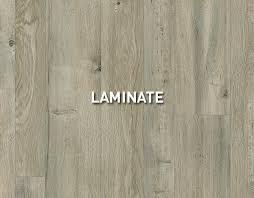 Carpets Plus Color Tile by Carpetsplus Colortile America U0027s Floor Store