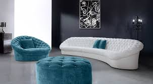 Ikea Sectional Sofa Bed by Sofa Comfort And Style Is Evident In This Dynamic With Tufted