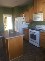 Kww Cabinets San Jose Hours by 100 Kitchen Cabinets San Jose Kitchen Best Dan Martinez