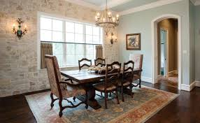 Century Tile And Carpet Naperville by Buy Rug Online Oriental Rugs Chicago Persian Wool Rugs