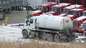 Fracking Site - Halliburton - Ricci - Carizzo Gas - 12-15-17 - YouTube Halliburton Rolls Out Cng Trucks In 7 States Kforcom Pipe Recovery Operations Wikipedia Pics Cvs Being Imported Into India Through Seaports Teambhp Mercedesbenz Actros Editorial Stock Photo Image Of Bright 39278443 This Auction Offers Up Cstruction Equipment And A View Of The Baker Hughes Call Off Deal Reuters Tv Elegant 20 Photo Dodge Service Trucks New Cars Wallpaper Halliburtons Fleet Gains 100 Pickups That Can Run On Natural Gas Oilfield Giants Schlumbger Cut Thousands Jobs Solutions Brochure Mplate Worlds Newest Photos Halliburton And Truck Flickr Hive Mind Stan Holtzmans Truck Pictures Official Collection Hauler