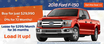Lorenzo Ford Dealership In Homestead, Miami Dade (Click For Specials)