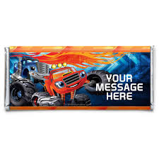 Red Monster Truck Personalized Candy Bar Wrapper - Wholesale ... Watch A Freight Train Slam Into Ctortrailer Truck Filled With Got Candy More Is Takin It To The Streets Lot 915 1927 Dodge Graham Custom Candy Truck Cotton Candy And Popcorn Food Truck Va Waterfront Cape Town Food With Cotton On First Friday Dtown Las Vegas Eye 1950 Dodge Fargo Pickup The Star Sweet Life Orange County Trucks Roaming Hunger Auto Body Paint Supply Northern Nj Blue Custom 1988 Chevy Fire Car Wash App Youtube Old School 4x4 Belredadposterouomdschool4 Tuck Archdsgn Chocolate Praline Shop Fast Delivery Service