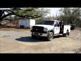 2006 Ford F550 XL Super Duty Service Truck For Sale | Sold At ... Lewis Utility Truck Sales Inc 2019 Ford F550 4x4 Xl Knapheide Ext Cab Mechanic Crane Midway Freightliner Truck Center Beds Service For Sale Used 2006 F350 Sd Supercab 2wd For In 1997 F800 Mechanics Sale Youtube Utility Trucks In Minnesota 20 Top Service Trucks For Sale In Phoenix Az Mn New Upcoming Cars Old Ford Near Me Authentic Our 7 Fullsize Pickup Ranked From Worst To Best