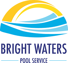Bright Waters Professional Pool Company Experienced FT Pool ... How Much Is Truck Driving School In Florida Automotive Diesel Craigslist Jobs Raleigh Nc Careers Carrolls Building Materials Driver Jobs Sales Davis Express Southeast Driver Job Youtube Driving Ranked As One Of The Toughest To Fill Los Angeles Cdl Local In Fl Blog Roadmaster Drivers And Trucking News Heartland Delivery Job Orlando 4 Rivers Smokehouse