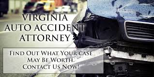James B Feinman | Lynchburg VA Attorney | Personal Injury Attorney ... Boston Car Accident Lawyer Blog Published By Massachusetts Lowell Auto Motorcycle Call The Million Dollar Man Ma Top Bicycle Lawyers At Morgan Cyclists Want Truck Driver Charged After Fatal 2015 Crash Cbs Pedestrian Attorney Taunton Somerville Ma Best 2018 Peabody Officers Respond To Three Vehicle With Injuries March 2014 Information Motor Tips To Avoid A Or Injury Schulze Law Automobile Work Personal