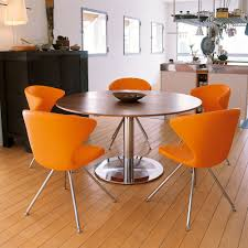 Home Decor Wonderful Orange Dining Chairs And Tonon Concept Chair ... Designer Orange Fabric Upholstered Midcentury Eames Style Accent Ding Chairs Kitchen Ikea Gallery Burnt Leather Living Room Fniture Buildsimplehome Nyekoncept 16020077 Harvey Eiffel Chair In On Martha Set Of 2 Urban Ladder Burnt Orange Jeggings Bright Lights Big Color Woven Wisteria Blackhealthclub Leighton Pair Stud Chenille Effect Black Legs Lincoln Amish Direct Ujqiangsite Page 68 Contempory Ding Chairs Chair