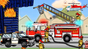 Fire Truck For Children | FIRE TRUCK FOR KIDS:Fire Engine Cartoon ... Ambulance Video For Children Kids Truck Fire And Rescue Tow Youtube Alphabet Garbage Learning Vacuum Trucks Color Cars In Spiderman Cartoon Videos Colors Pictures Of For Group 67 Monster Road Roller Excavator