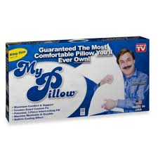 Buy Seen TV Pillows from Bed Bath & Beyond