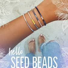 Discount On Pura Vida Bracelets - Post | Facebook Pure Clothing Discount Code Garmin 255w Update Maps Free Best Ecommerce Tools 39 Apps To Grow A Multimiiondollar New November 2018 Monthly Club Pura Vida Rose Gold Bracelets Nwt Puravida Ebay Nhl Com Promo Codes Canada Pbteen November Vida Bracelets 10 Off Purchase With Coupon Zaful 50 Off Coupons And Deals Review Try All The Stuff December Full Spoilers Framebridge Coupon May Subscriptionista Refer Friend Get Milled Gabriela On Twitter Since Puravida Is My Fav If You Use Away Code Airbnb July 2019 Travel Hacks
