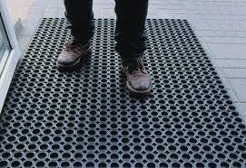 Nora Rubber Flooring Dubai by Flooring Materials Import Export Wholesale Sharjah Yes