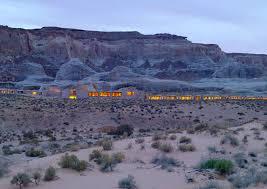 100 Amangiri Resorts Hotel Of The Day Utah USA Big 7 Travel