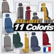 housse siege mini cooper housses sièges bmw mini cooper cabriolet comptoir du cabriolet
