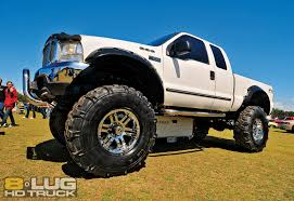 Ford F1 Lifted - Image #26 Pin By Kenny On Bad Ass Trucks Pinterest Ford And 4x4 F250 Lifted Dream Truck F150 1012 Inch Suspension Lift Kit 52018 Check This Super Duty Out With A 39 And 54 Tires Its Lifted Truck Enthusiasts Forums Granaddy Had Like This Only It Didnt Have The Extra 20 New Images Trucks Cars Wallpaper Online Gallery Truckin Magazine Kerby Do Stuff I Like Ford Modification Ideas 89 Stunning Photos