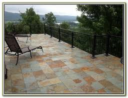 home depot slate tile flooring tiles home decorating ideas