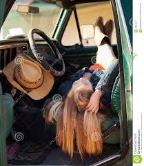 100 Country Girls And Trucks Wwwtopsimagescom