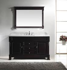 Ikea Bathroom Sinks And Vanities by Bathroom Ikea Bathroom Sink Unit Lowes Vessel Sinks Bathroom