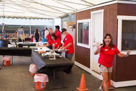 Tanaka Pumpkin Patch Irvine by Food Hospitality Irvine Ca United States Barefootstudent Com